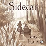 Sidecar | Amy Lane