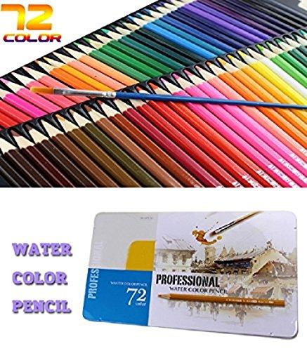 diketer-colorido-agua-soluble-lapices-boligrafos-de-varios-colores-brillantes-pinturas-para-artistas