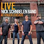 Live at Knuckleheads # 1