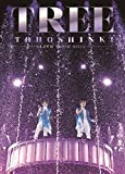 ����_�N LIVE TOUR 2014 TREE ���񐶎Y����[AVBK-79208/10][DVD]