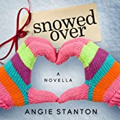 Snowed Over | [Angie Stanton]