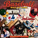 National Baseball Hall of Fame 2013 C...