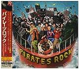パイレーツ・ロック オリジナル・サウンドトラック