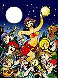 Acquista Canzoniere Illustrato (Libro+CD)