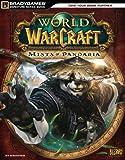 World of Warcraft - Mists of Pandaria (Offizielles Lösungsbuch)