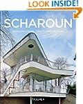 Scharoun