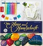 Mit Herz und Handschrift: Kreative Ka...