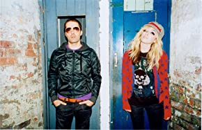 Image of The Ting Tings
