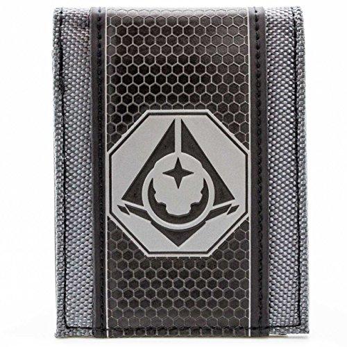 cartera-de-microsoft-halo-5-guardians-plata