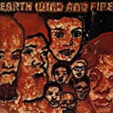 Earth Wind and Fire - Earth Wind and Fire