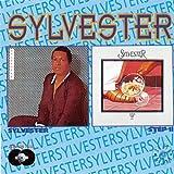 echange, troc Sylvester - Sylvester/Step2