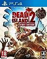 Dead Island 2 by Deep Silver