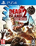 Cheapest Dead Island 2  First Edition (PS4) on PlayStation 4