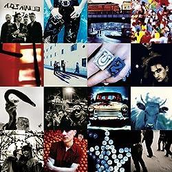 One (U2)