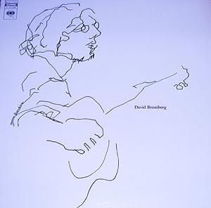 David Bromberg - 癮 - 时光忽快忽慢,我们边笑边哭!