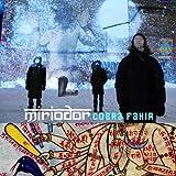 Cobra Fakir by Miriodor (2013-09-24)