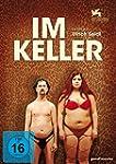 Im Keller [Alemania] [DVD]
