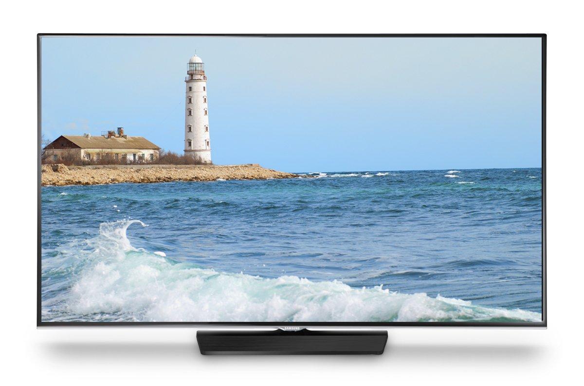Samsung-UN40H5500-40-Inch-1080p-60Hz-Smart-LED-TV