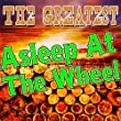 The Greatest Asleep At the Wheel