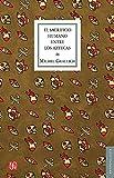 img - for El sacrificio humano entre los aztecas (Spanish Edition) book / textbook / text book