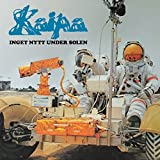 Inget Nytt Under Solen (Remaster) By Kaipa (2015-07-10)