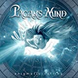 Enigmatic Calling By Pagan's Mind (2005-06-06)