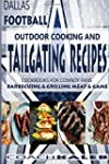 Cookbooks for Fans: Dallas Football O...