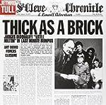 Thick As a Brick (2lp)