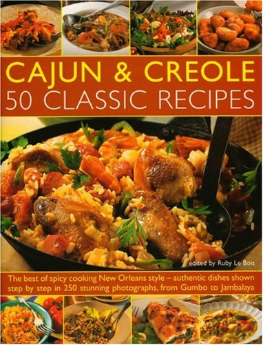 """an analysis of the first recorded cajun creole conflict When i went to meet """"american routes"""" host and noted cultural multi-hyphenate nick spitzer  recorded cajun and creole cajun/creole by listening – a."""
