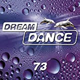 Dream Dance, Vol. 73