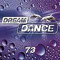 Dream Dance, Vol. 73