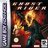 Ghost Rider (GBA)
