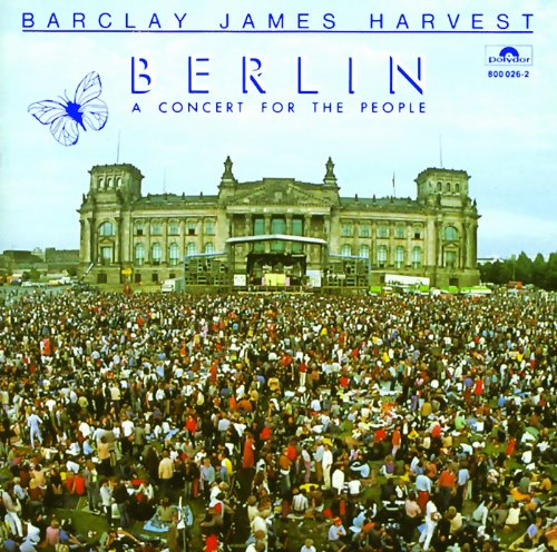 berlin-a-concert-for-the-people