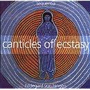 Von Bingen: Canticles of Ecstasy
