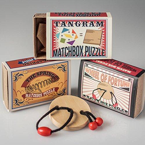 matchbox-puzzle