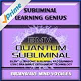 Subliminal Learning Genius