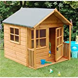 PLAYAWAY PLAYHOUSE