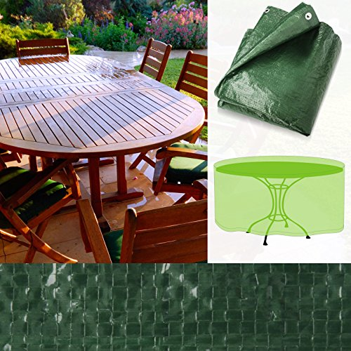 Tables jardin fer forge d 39 occasion en belgique 71 annonces - Table jardin fer forge occasion ...