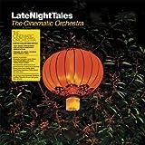 Late Night Tales (2lp+Mp3) [Vinyl LP]