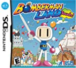 Bomberman Land Touch! - Nintendo DS