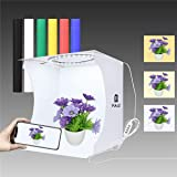 Mini Photo Studio Shooting Tent, 9