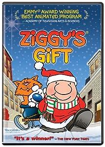 Ziggys Gift
