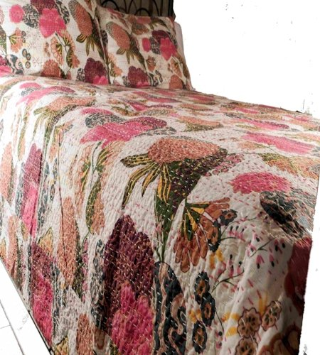 Christmas Bedspreads And Comforters front-1070844