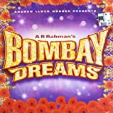Bombay Dreams(indian/regional/bollywood movie songs/cd)