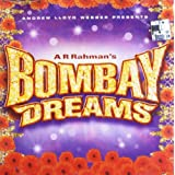 Bombay Dreams(indian/regional/bollywood movie songs/cd) ~ Raza Jaffrey