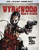 Wyrmwood Blu-ray + DVD