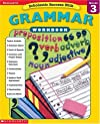Scholastic Success With Vocabulary Workbook Grade 1 (Scholastic Success)