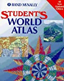 Student s World Atlas