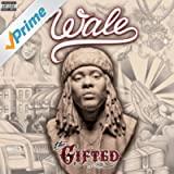 The Gifted [Explicit]