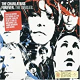 Charlatans Forever: The Singles + Bonus CD of rarities